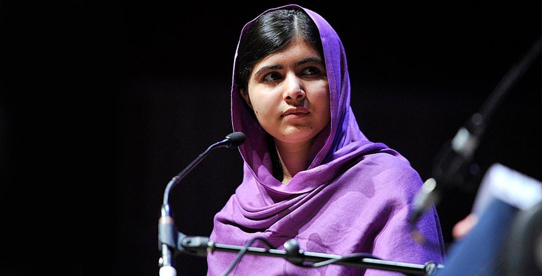800px-Malala_Yousafzai-