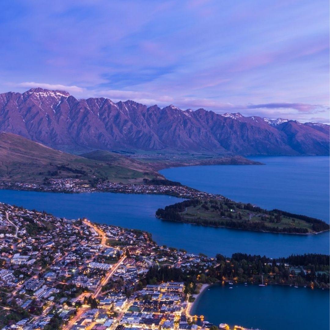 Corporate Wellness NZ