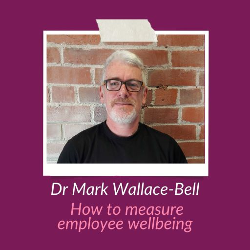Mark Wallace-Bell