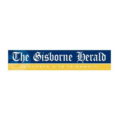 Gisborne Herald