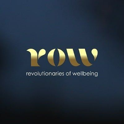 Revolutionaries of Wellbeing